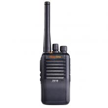 Z418 摩托罗拉Mag One商用数字对讲机