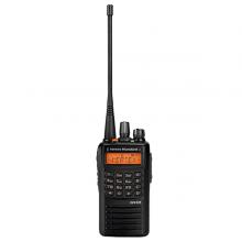 EVX-539 威泰克斯数字对讲机